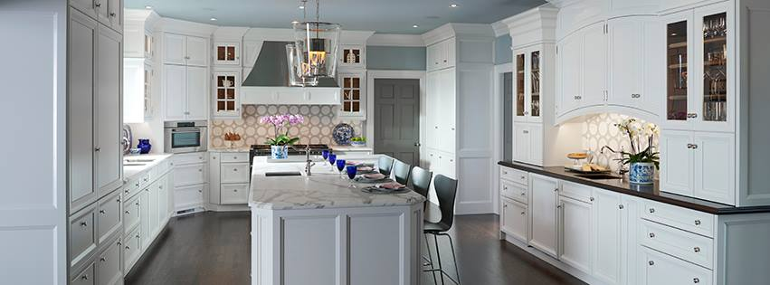 59 Diana Walker Interior Design Houston Kaleen Soho Collection From India When Is The